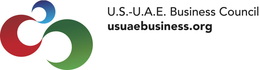 US - UAE Business Council